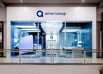 Glendale mattress store Amerisleep Arrowhead Towne Center