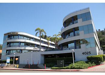 San Diego sleep clinic Amerisleep Diagnostics
