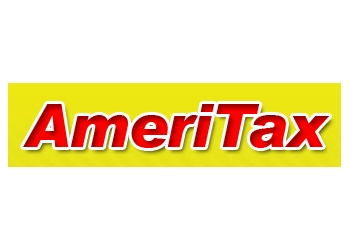 Dallas tax service Ameritax