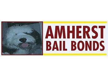 Buffalo bail bond Amherst Bail Bonds