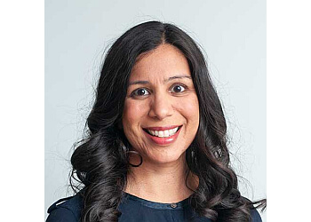 Boston cardiologist Ami Bhatt, MD - MASSACHUSETS GENERAL HOSPITAL