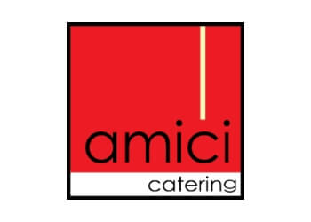 Phoenix caterer Amici Catering