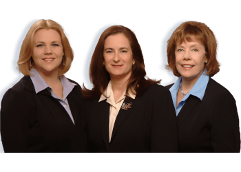 Plano social security disability lawyer Amick, Stevens & Gadness