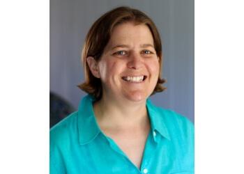 Long Beach marriage counselor Amie Lowery-Luyties, MFT