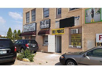 Tulsa bail bond Amigo Bail Bonds