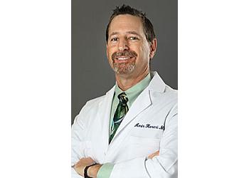 Scottsdale endocrinologist Amir Harari, MD, FACE, ECNU