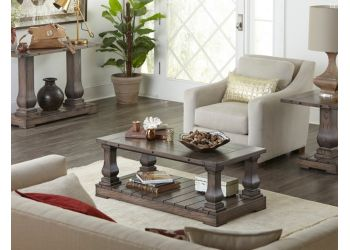 Sterling Heights furniture store Amish Direct Furniture