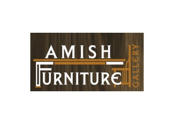 Westminster furniture store Amish Furniture Gallery