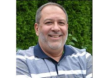 Worcester psychiatrist Amjad Bahnassi, MD