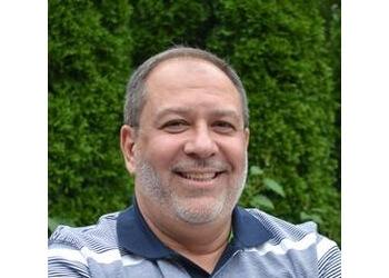 Worcester psychiatrist Amjad Bahnassi, MD - BEHAVIORAL HEALTHCARE SERVICES