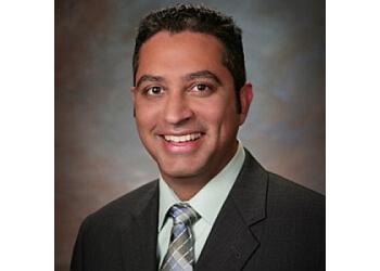 Mesa psychiatrist Amol R. Patel, MD