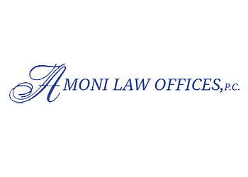 Aurora medical malpractice lawyer Amoni Law Offices, P.C.