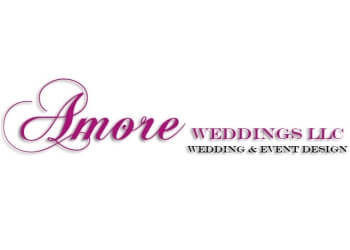 Paterson wedding planner Amore Weddings LLC