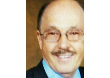 Fort Lauderdale neurosurgeon Amos Stoll, MD