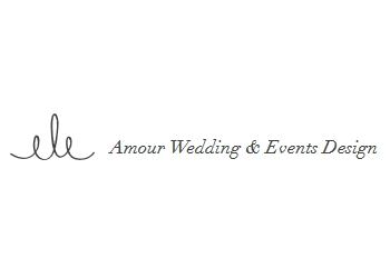 Fayetteville event management company Amour Wedding & Events Design