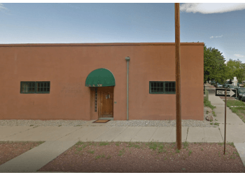 Albuquerque immigration lawyer Amparo Alevante Law Firm