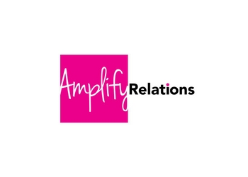 Reno advertising agency Amplify Relations