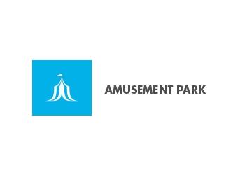 Santa Ana advertising agency Amusement Park