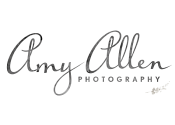 Cary wedding photographer Amy Allen Photography