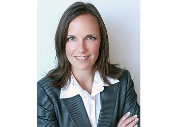 Santa Rosa criminal defense lawyer Amy Chapman