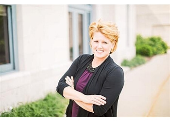 Columbia divorce lawyer  Amy Davis Salladay