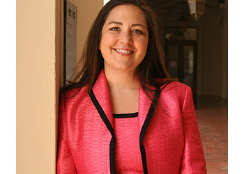 Austin consumer protection lawyer Amy Elizabeth Clark Kleinpeter