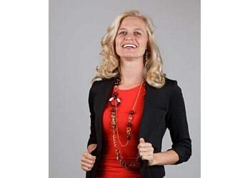 Cape Coral hypnotherapy Amy Emme Success Coach