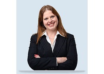 Mesa social security disability lawyer Amy Foster