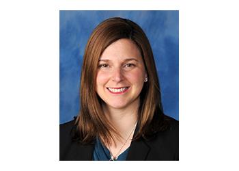 Hollywood endocrinologist Amy G Aronovitz, MD