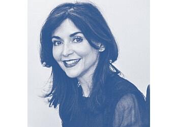 Columbia employment lawyer Amy L. Gaffney