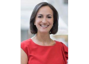 Allentown cardiologist Amy M. Ahnert, MD