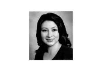 Garden Grove ent doctor  Amy M Nguyen MD