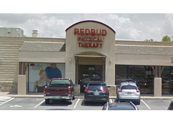 3 Best Physical Therapists in Tulsa, OK - Expert ...