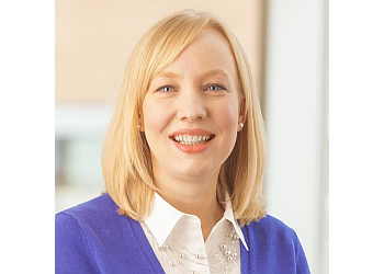 Omaha endocrinologist Amy S Neumeister, MD