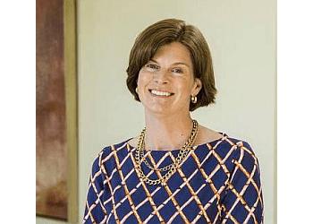 Louisville patent attorney Amy Sullivan Cahill