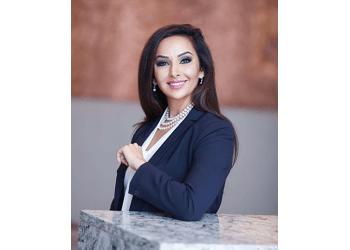 Newport News divorce lawyer Amy Weisberg - WEISBERG & WEISBERG, PLLC