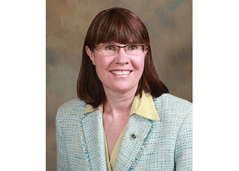 San Bernardino divorce lawyer Amy York Garrett