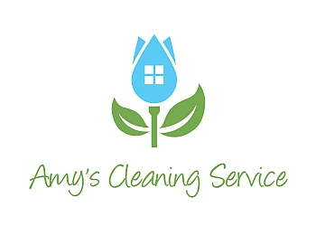 Gilbert house cleaning service Amy's Cleaning Service