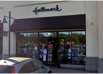 Irvine gift shop Amy's Hallmark Shop