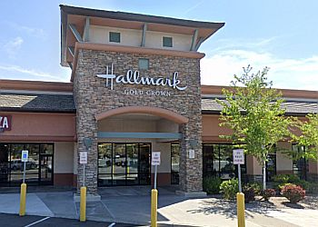 Reno gift shop Amy's Hallmark Shop