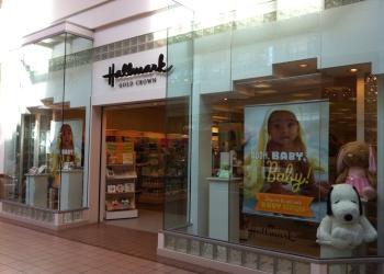 Santa Ana gift shop Amy's Hallmark Shop