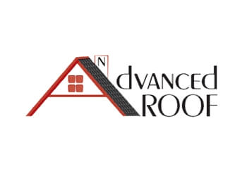 Shreveport roofing contractor An Advanced Roof, LLC