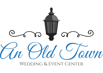 Peoria wedding planner An Old Town Wedding And Event Center