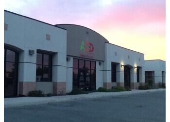 Bakersfield dermatologist Ana A. Cardenas, MD - Advanced Cosmetic Dermatology