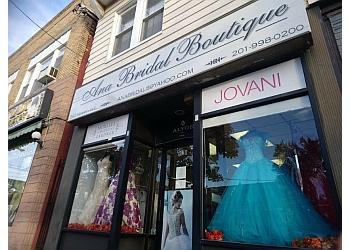 Newark bridal shop Ana Bridals