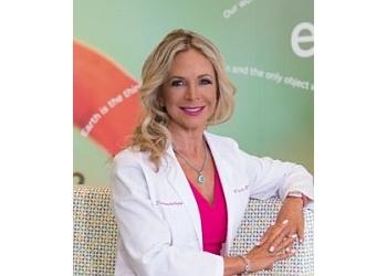 Miami dermatologist ANA M. DUARTE, MD, FADD