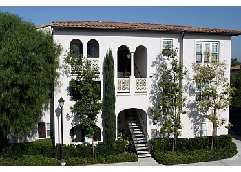 Irvine apartments for rent Anacapa