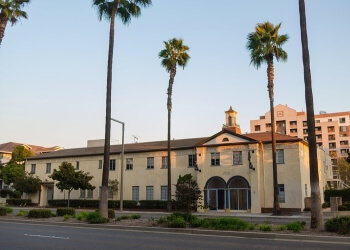 Anaheim dance school Anaheim Ballet