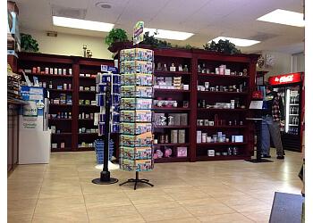 Anaheim pharmacy Anaheim Hills Medical Pharmacy