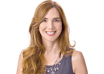 Cape Coral dermatologist Anais Aurora Badia MD, DO, FAAD